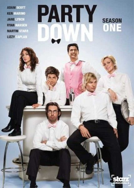 party-down-dvd-image