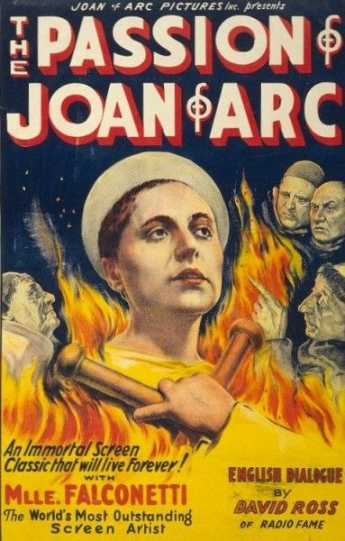 passion-of-joan-of-arc-poster