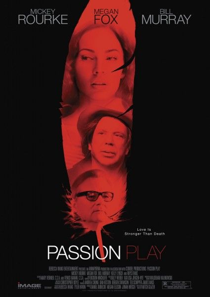 passion-play-movie-poster-01