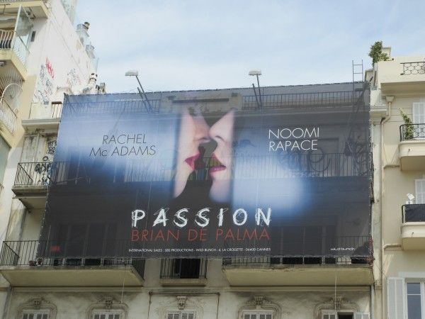passion-poster-cannes