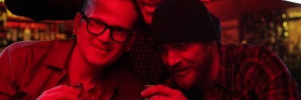 pat-healy-ethan-embry-cheap-thrills-interview-slice