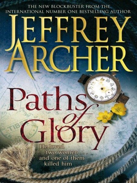 paths-of-glory-book-cover