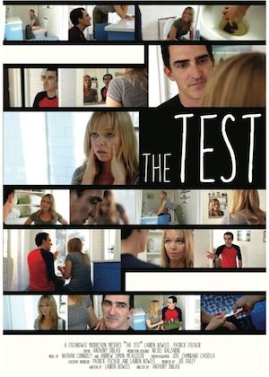 patrick-fischler-lauren-bowles-the-test