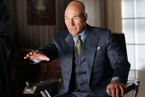 patrick-stewart-x-men-days-of-future-past