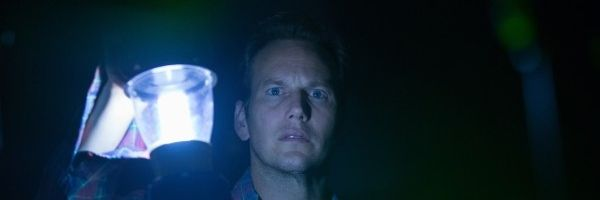 patrick-wilson-insidious-chapter-2-interview-slice