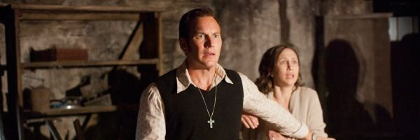 patrick-wilson-the-conjuring-slice