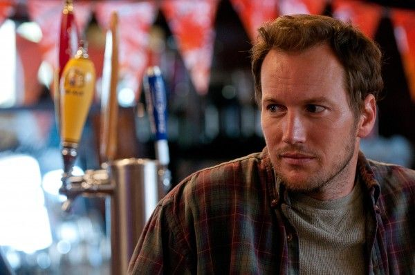 patrick-wilson-young-adult-movie-image