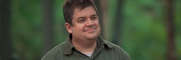 patton oswalt nature calls