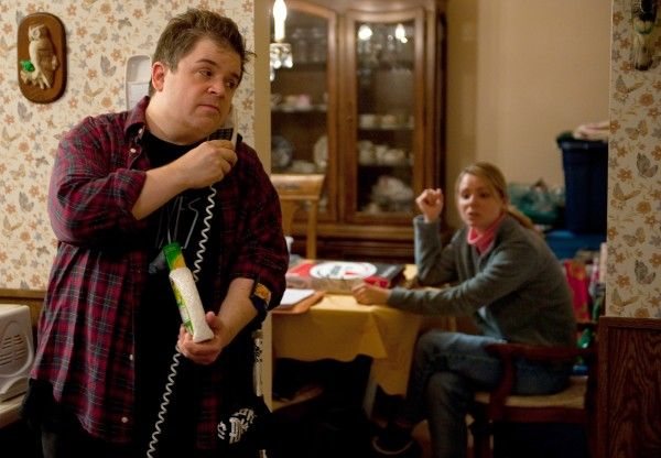 patton-oswalt-young-adult-movie-image-2