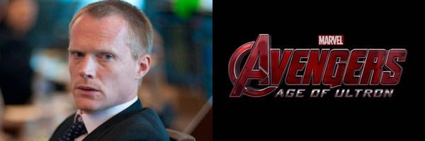 paul-bettany-avengers-2-age-of-ultron-slice