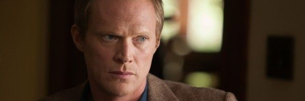 paul-bettany-avengers-age-of-ultron-interview