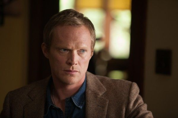 paul-bettany-transcendence