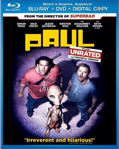 paul-blu-ray-cover