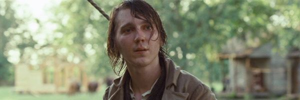 paul-dano-12-years-a-slave-slice