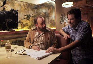 paul-giamatti-don-coscarelli-john-dies-at-the-end