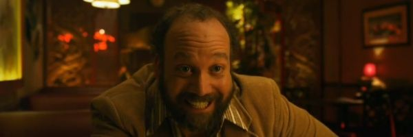 paul-giamatti-straight-outta-compton