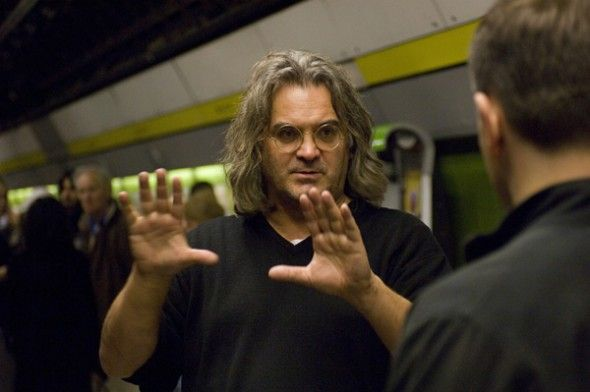 paul-greengrass-image