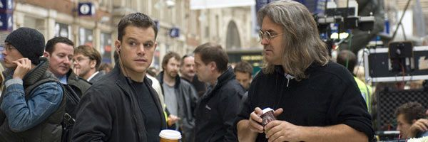 bourne-5-paul-greengrass-olympics-movie