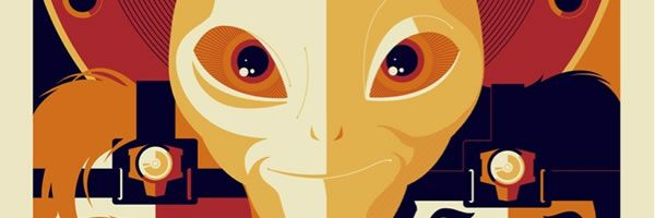 paul-movie-poster-mondo-tom-whalen-slice-01