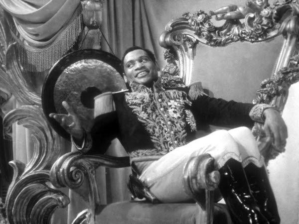 paul-robeson-the-emperor-jones
