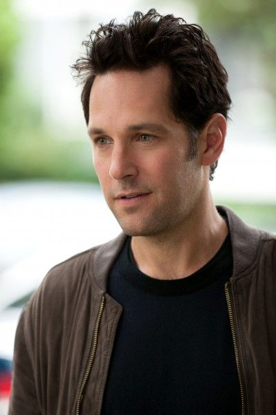 paul-rudd-admission-movie