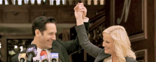 paul-rudd-amy-poehler-they-came-together-slice