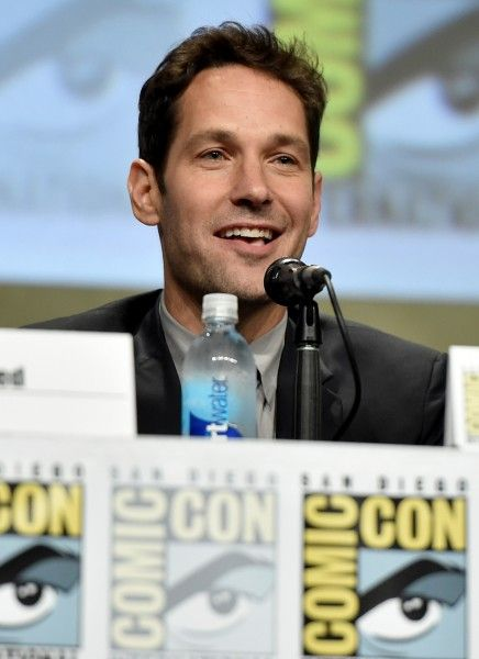paul-rudd-comic-con-ant-man