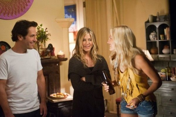 paul-rudd-jennifer-aniston-malin-akerman-wanderlust