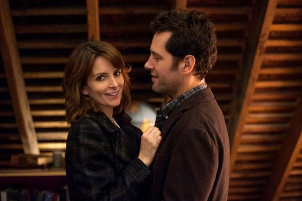paul-rudd-tina-fey-admission