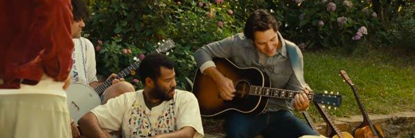 paul-rudd-wanderlust-slice