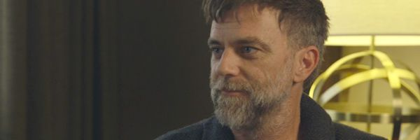 paul-thomas-anderson-interview-inherent-vice