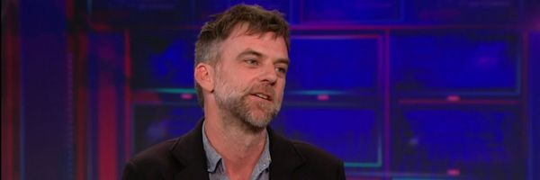 paul-thomas-anderson-the-daily-show-slice