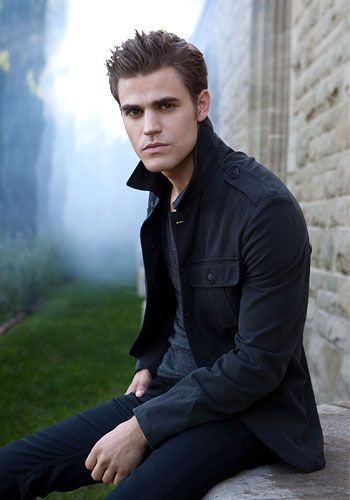 the-vampire-diaries-paul-wesley