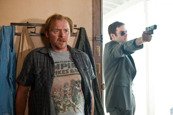 paul_movie_image_simon_pegg_bill_hader_01