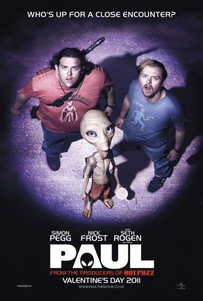 paul_movie_poster_02