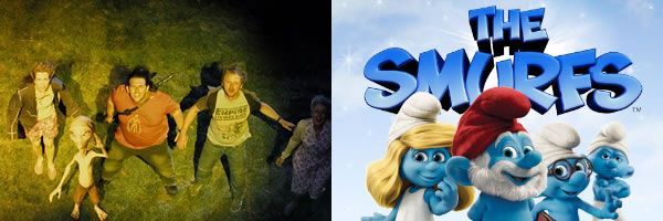 paul_the_smurfs_movie_image_slice_01