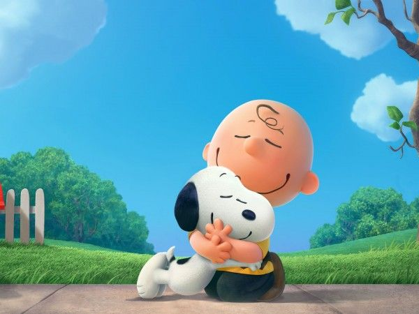peanuts-movie-charlie-brown-snoopy-1