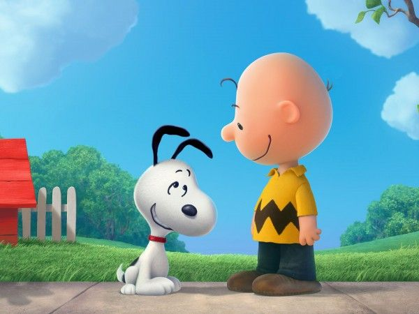 peanuts-movie-charlie-brown-snoopy-2