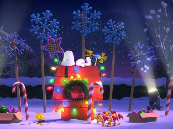 peanuts-movie-snoopy-christmas