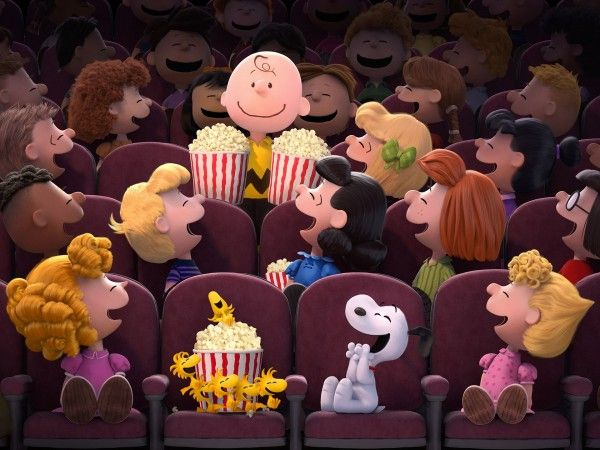 the-peanuts-movie-image