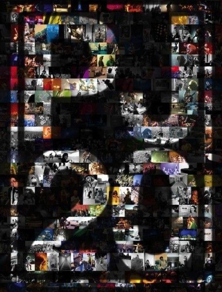 pearl-jam-twenty-movie-poster