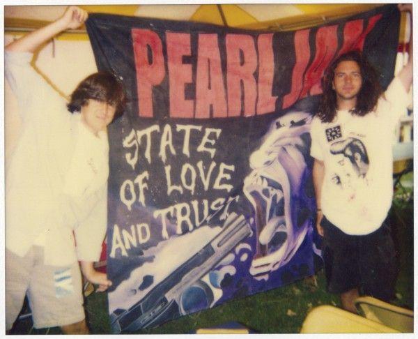 pearl-jam-twenty-movie-image-01