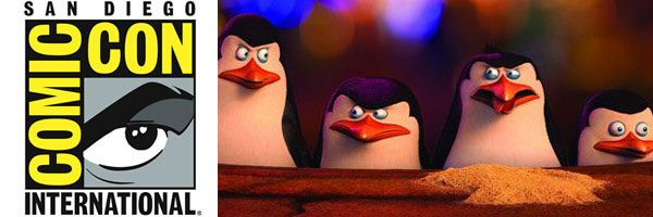 penguins-of-madagascar-comic-con-panel-recap