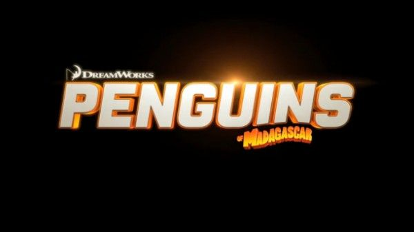 penguins-of-madagascar-logo