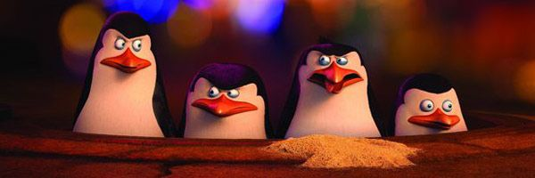 penguins-of-madagascar-clip