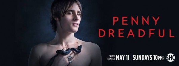 penny-dreadful-dorian-grey