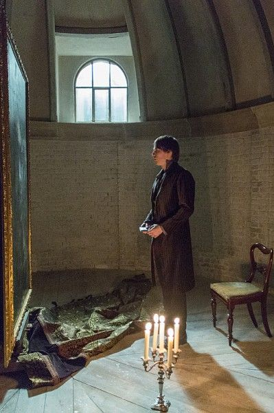 penny-dreadful-grand-guignol-reeve-carney