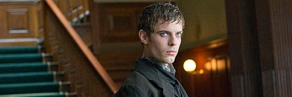harry-treadaway-penny-dreadful-interview