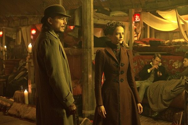 penny-dreadful-night-work-josh-hartnett-eva-green