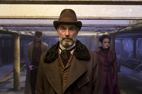 penny-dreadful-night-work-timothy-dalton